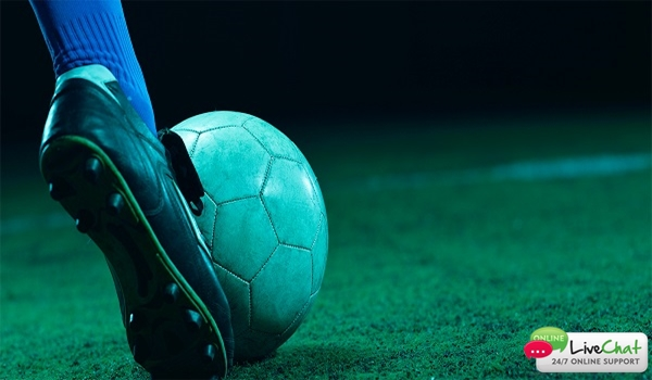 Cara Menang Judi Bola Terpercaya Yang Wajib Diketahui