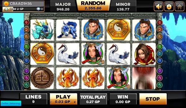 Mencari Situs Slot Online Indonesia Terpercaya 2020