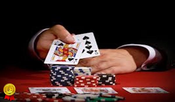 Panduan Daftar Member Di Situs Poker Online Terpercaya